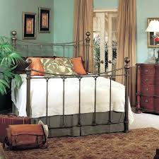 custom metal bed frame 6 custom bed custom comment custom metal