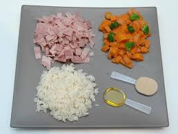 cuisiner pour chien peut on préparer soi même à manger à chien à le