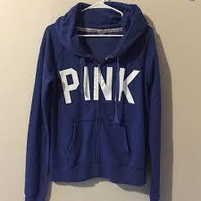 pink vs sweaters 71 pink s secret sweaters pink vs blue sweater