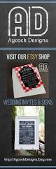 7 best printable home decor signs images on pinterest wedding