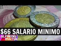 cuanto es salario minimo en mexico2016 66 salario mínimo méxico 2015 y cuanto ganan los políticos youtube