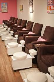 89 best toejamming images on pinterest pedicure station salon