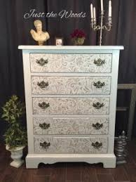 Shabby Chic Dressers by The Best Shabby Chic Dressers And Distressed Painted Furniture