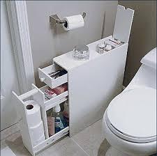 Narrow Bathroom Floor Cabinet by Bathroom Floor Cabinet Small World Inside