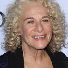 Carol King by Carole King Topic Youtube