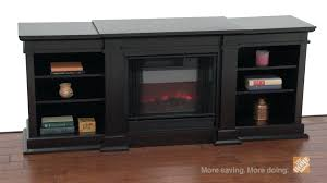 tv stand splendid tv stands corner fireplace tv stand combo