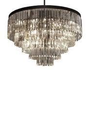 Odeon Crystal Chandelier Gallery Chandeliers Styles44 100 Fashion Styles Sale