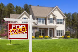 yep it u0027s still hard to buy a home near burlington real estate