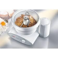 cuisine bosch bosch cuisine bosch cuisine with bosch cuisine fabulous kitchen