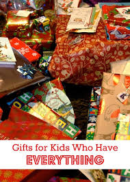 meaningful gifts for gifts for kids who everything planet smarty