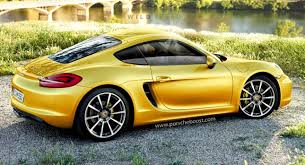porsche cayman s 2013 price 2013 porsche cayman review price engine specifications
