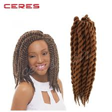 crochet hair gallery 52 best crochet braids hair styles with images beautified designs