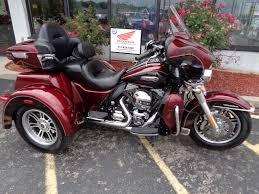 100 2011 harley tri glide manual find owner u0026