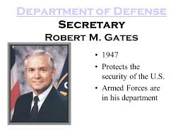 Us Cabinet Agencies The Executive Branch The President U0027s Cabinet The Cabinet There Are