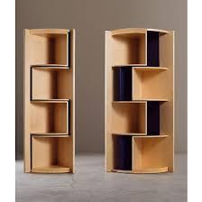 Free Standing Bookshelves Arik Levy Sh05 Arie Shelf