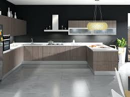 modern interior kitchen design modern kitchen cabinets images modern kitchen cabinets modern