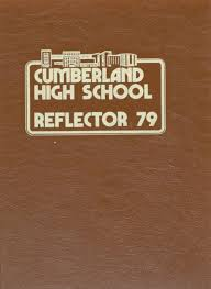 high school yearbooks online free 1979 cumberland high school yearbook online cumberland ri
