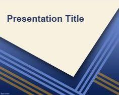 nice powerpoint presentation backgrounds news and reviews