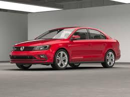 volkswagen red new volkswagen for sale in el paso texas hoy vw dealership