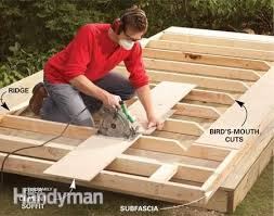 Make A Cheap End Table by Best 25 Cheap Storage Sheds Ideas On Pinterest Cheap Garden