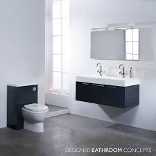 Designer Bathroom Sinks Bathroom Sink Basin Sinks And Faucets Gallery