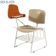 student reading chair student reading chair suppliers and