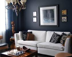 Rooms Decor Gallery Living Room Bright Living Room Ideas Awesome Bright Theme For