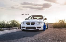 bmw m3 modified strasse robs u0027 bmw m3 mppsociety
