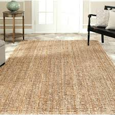 Large Outdoor Rugs New Affordable Outdoor Rugs Large Outdoor Area Rugs Lovely Rug
