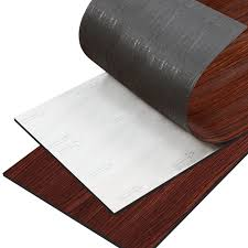 self adhesive leather online shop self adhesive plastic pvc floor board leather for the