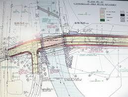 burnham bridge plan set news sports jobs the sentinel