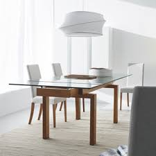 hyper extendable dining table conceptuscollection com