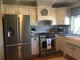 89 best kitchen images on pinterest kitchen kitchen ideas