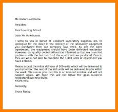 Excuse Letter In excuse letter for being late 2 add designbusiness info