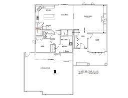 ryland floor plans calatlantic model home league city tx magnolia creek ryland homes