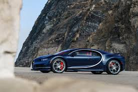 car bugatti 2017 over 200 2017 bugatti chiron u0027s already sold dubai abu dhabi uae