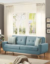 ekebol sofa for sale 20 modern sofas to go with any type of decor
