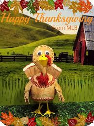Happy Thanksgiving And Happy Holidays 43 Best Happy Holidays Images On Baseball Baseball