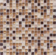 colorful glass tile backsplash blue kitchen backsplash tiles gloss mosaic tiles using mosaic tiles