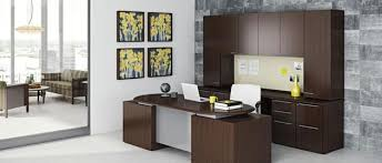 Next Office Desks Contemporary Desks Atlanta Furniture Office Furniture Expo
