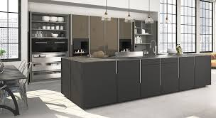 stormer designs modern kitchens belfast northern