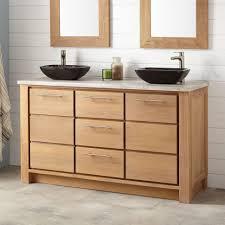 Oak Bathroom Vanity Cabinets by Bathroom Cabinets Bathroom Wall Storage Cabinets Oak Bathroom