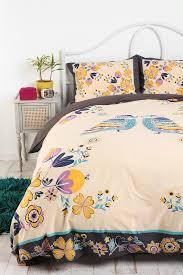 59 best bedding images on pinterest owl bedding bedroom ideas