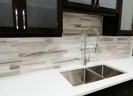 glass backsplash tile for kitchen glass subway tile kitchen backsplash for with white photos