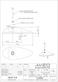 aveo vega heli tlr taxi landing recognition lights from