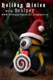 12 best minion clay images on minions despicable me