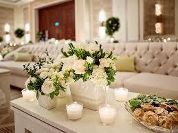 Decoration Spa Interieur Hotel De Luxe Manama U2013 Sofitel Bahrain Zallaq Thalassa Sea U0026 Spa