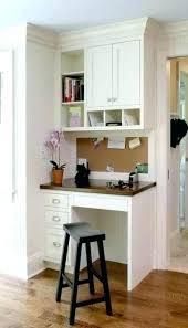 kitchen desk design kitchen desk ideas mycrappyresume com