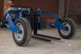 homemade truck rough terrain pallet trucks manufacturers hand pallet trucks