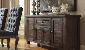 dining room buffet server cabinet small sideboards and buffets wonderful sideboards buffet